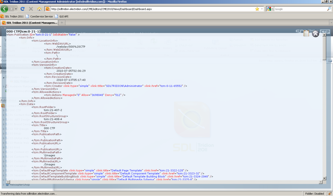 xmldisplay-extension-2011-firefox